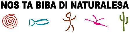 Biba di Naturalesa Logo