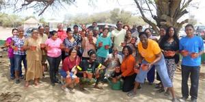duurzame-landbouw-en-plattelandsontwikkeling