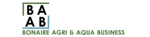 Bonaire Agri & Aqua Business