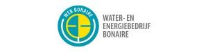 Kompania di Awa i Elektrisidat Boneiru (WEB)