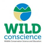 Wildconscience